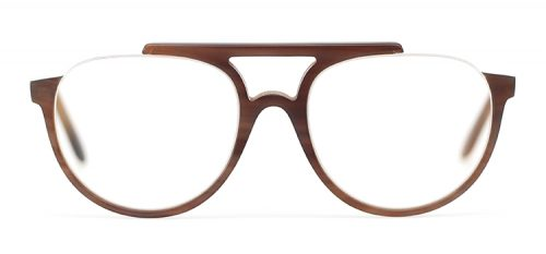 Anniversary Collection by Hoffmann Natural Eyewear
