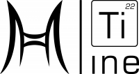 HNE Ti-line_black