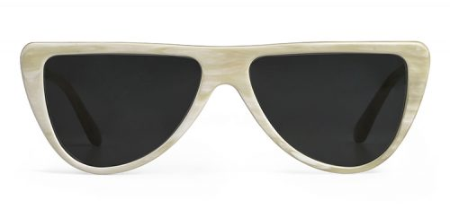 Ralph Vaessen-line Collection by Hoffmann Natural Eyewear