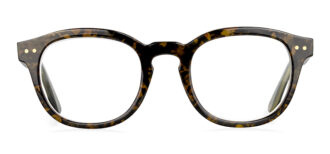 S-line Collection by Hoffmann Natural Eyewear