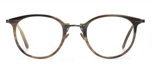 Ti-line Collection by Hoffmann Natural Eyewear
