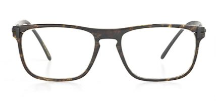 V-line Collection by Hoffmann Natural Eyewear
